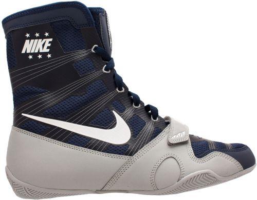 online retailer 27627 97b4e Nike HyperKO Boxing Shoes