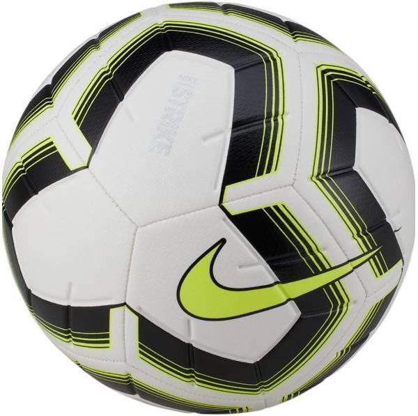 Nike Strike Team IMS Soccer Ball product image