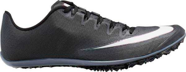 Nike Zoom 400 Track and Field Shoes product image