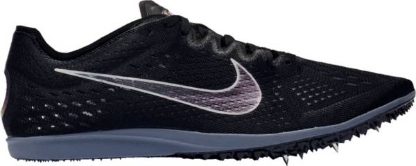 Nike Zoom Matumbo 3 Track and Field Shoes product image