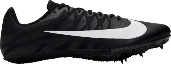 foso Empeorando frio  Nike Zoom Rival S 9 Track and Field Shoes | DICK'S Sporting Goods