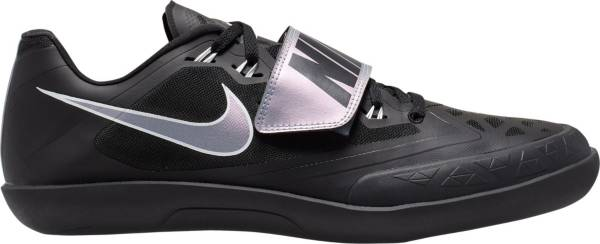 Nike Zoom SD 4 Track and Field Shoes product image