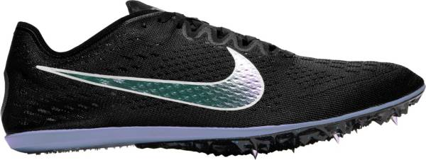 Nike Zoom Victory 3 Track and Field Shoes product image