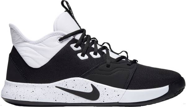 Pensativo crema heroico  Nike PG3 Basketball Shoes | DICK'S Sporting Goods