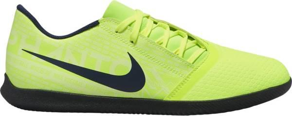Nike Phantom Venom Club Indoor Soccer Shoes product image
