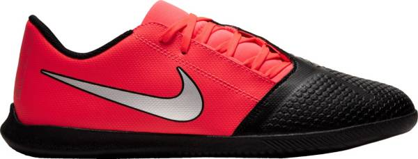 Nike Phantom Venom Club Indoor Soccer Shoes product image