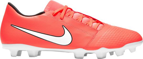 Nike Phantom Venom Club FG Soccer Cleats product image
