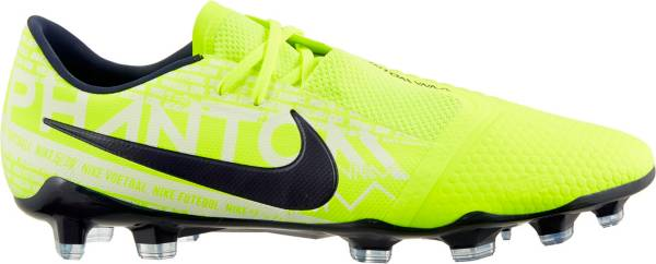 Nike Phantom Venom Pro FG Soccer Cleats product image