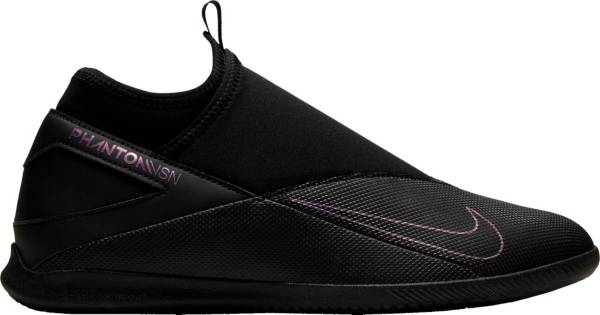 Nike Phantom Vision 2 Club Dynamic Fit Indoor Soccer Shoes product image