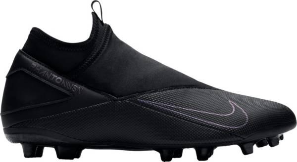 Nike Phantom Vision 2 Club FG Soccer Cleats product image