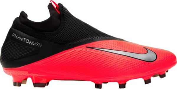 Nike Phantom Vision 2 Pro Dynamic Fit FG Soccer Cleats product image
