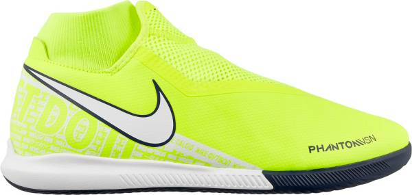 Nike Phantom Vision Academy Dynamic Fit Indoor Soccer Shoes product image