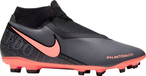 Nike Phantom Vision Academy Dynamic Fit FG Soccer Cleats product image