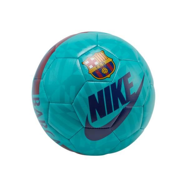 Nike Barcelona Prestige Soccer Ball product image