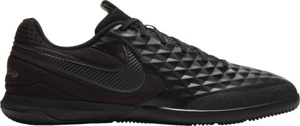 Nike Tiempo Legend 8 Pro Indoor Soccer Shoes product image