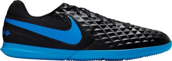 Frustrante Canciones infantiles preposición  Nike Tiempo Legend 8 Club Indoor Soccer Shoes | DICK'S Sporting Goods