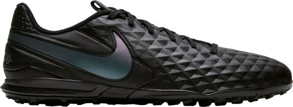 Nike Tiempo Legend 8 Academy Turf Soccer Cleats product image