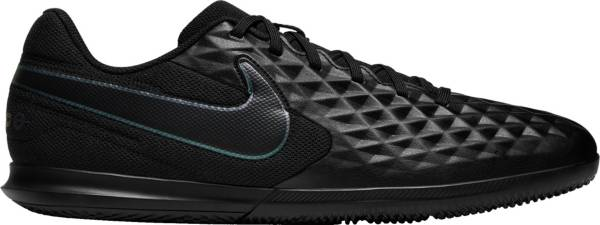 Nike Tiempo Legend 8 Club Indoor Soccer Shoes product image