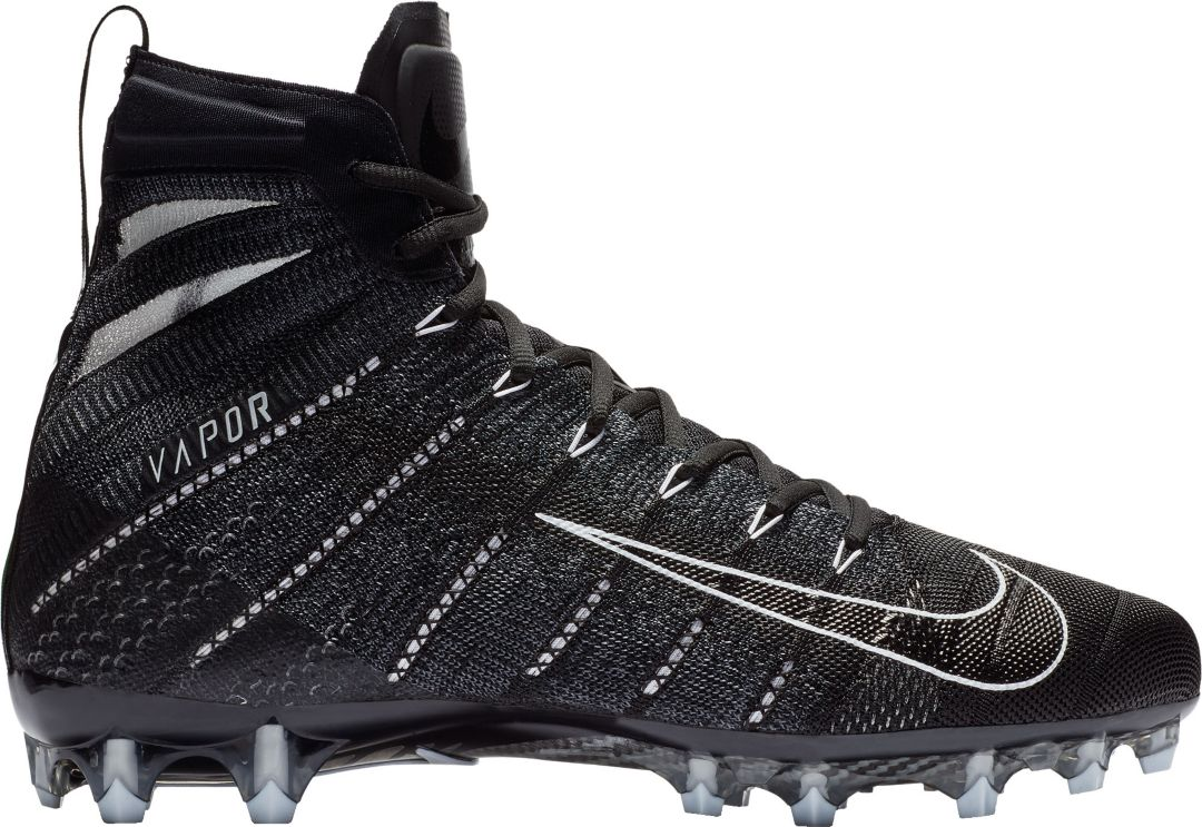 f0f95f560 Nike Men's Vapor Untouchable 3 Elite Football Cleats | DICK'S ...