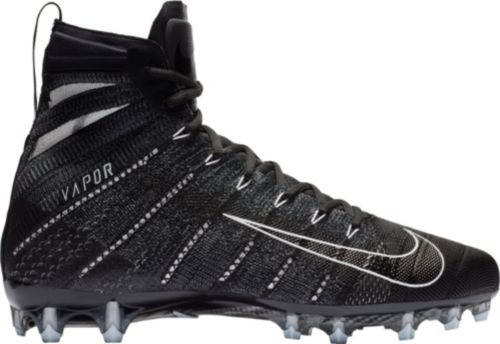 edbb142da318 Nike Men's Vapor Untouchable 3 Elite Football Cleats. noImageFound. Previous
