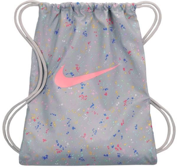 Youth Nike Gymsack product image