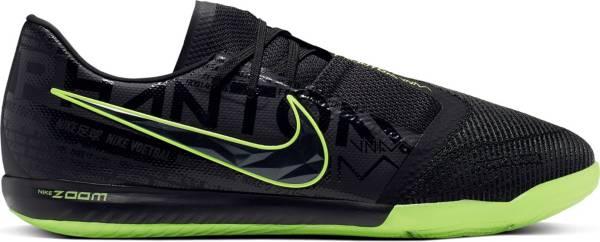 Nike Zoom Phantom Venom Pro Indoor Soccer Shoes product image