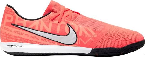 Esplendor Trampas motivo  Nike Zoom Phantom Venom Pro Indoor Soccer Shoes   DICK'S Sporting Goods