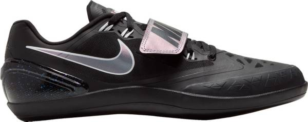 Nike Zoom Rotational 6 Track and Field Shoes product image