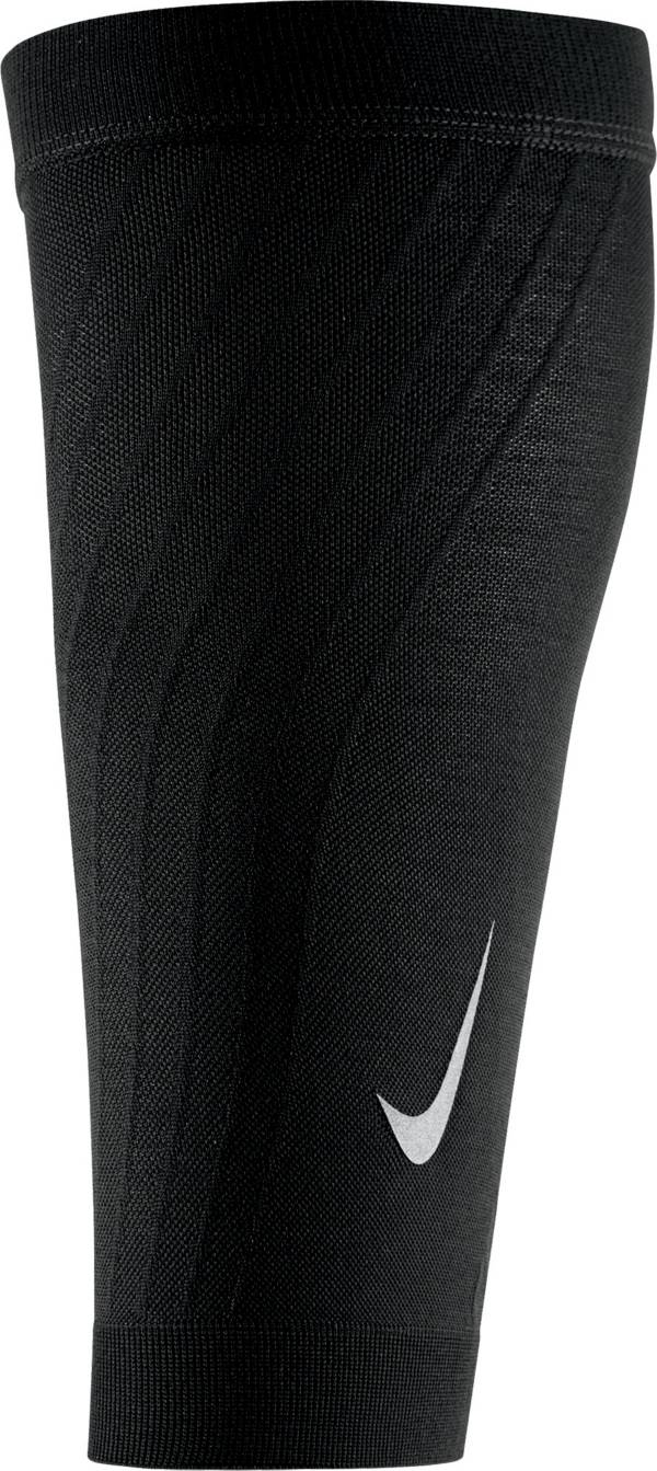 Nike Zoned Support Calf Sleeves product image