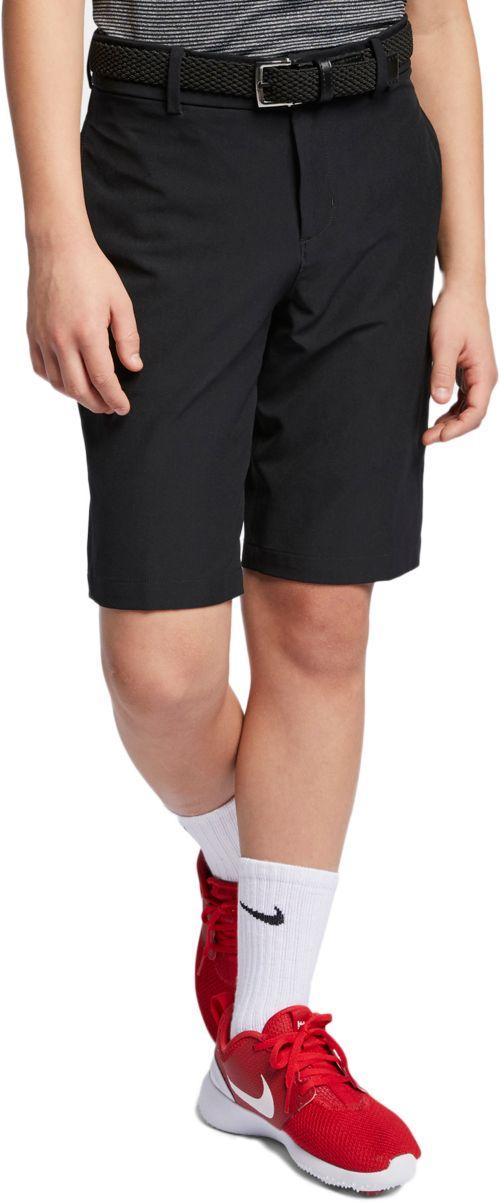 d88b0ae7 Nike Boys' Hybrid Flex Golf Shorts. noImageFound. Previous