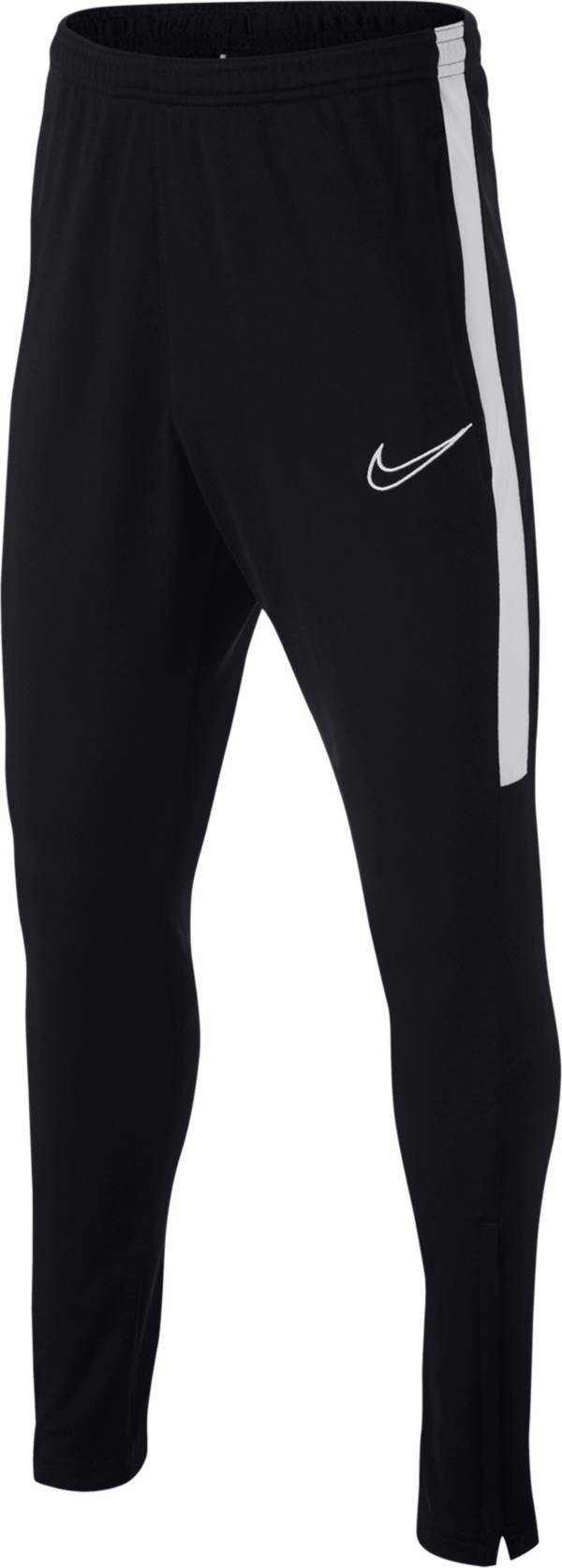 Nike Boys' Dri-FIT Academy Soccer Pants product image
