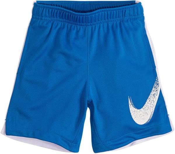 Nike Little Boys' Dri-FIT Legacy Shorts product image