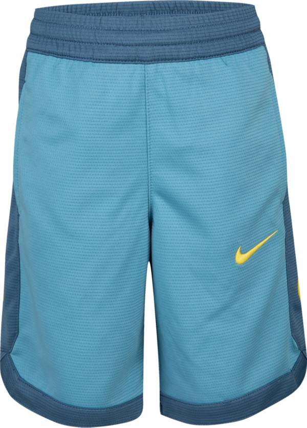 Nike Little Boys' Dri-FIT Elite Shorts product image