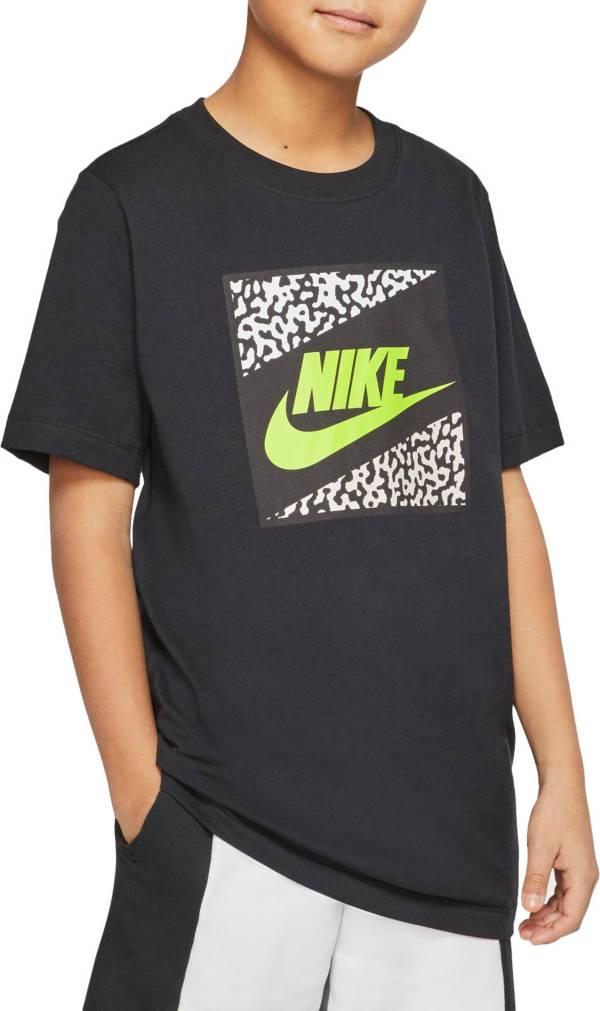 Nike Boys' Futura UV T-Shirt product image