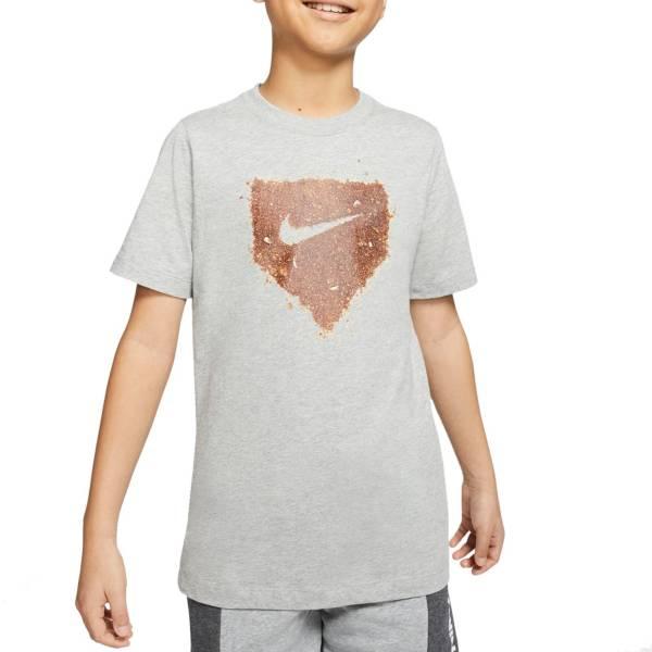 Nike Boys' Home Plate T-Shirt product image