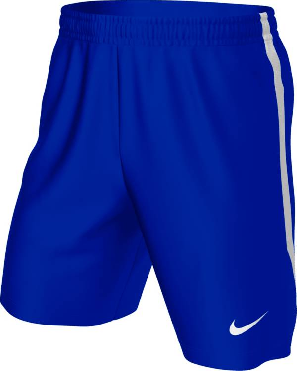 Nike Boys' Dry Hertha II Soccer Shorts product image