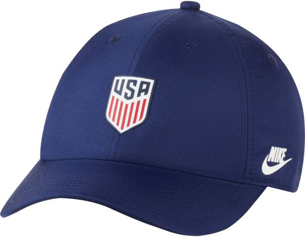 Nike Boys' USA Dry H86 Baseball Cap product image