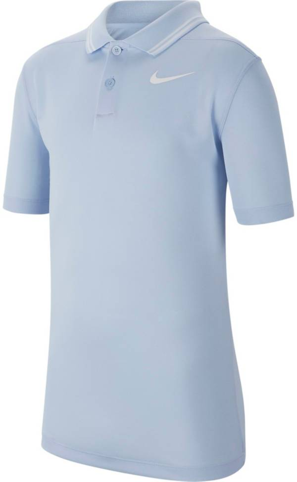 Nike Boys' Victory Golf Polo product image