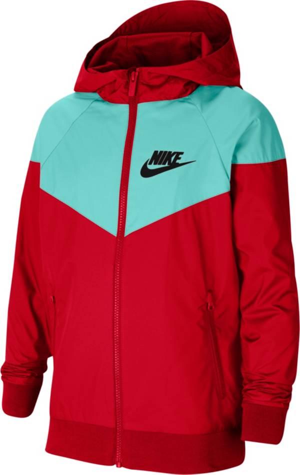 Nike Boys' Windrunner Jacket product image