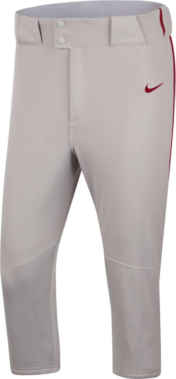 Nike Boys' Vapor Select High Piped Baseball Pants product image