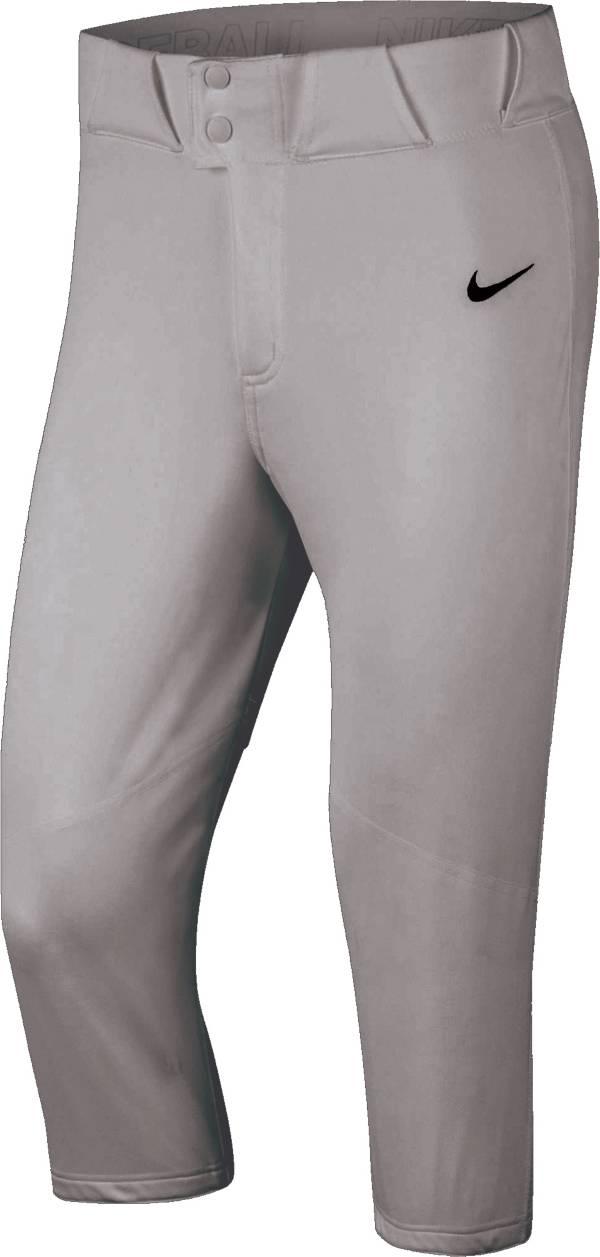Nike Boys' Vapor Select High Baseball Pants product image