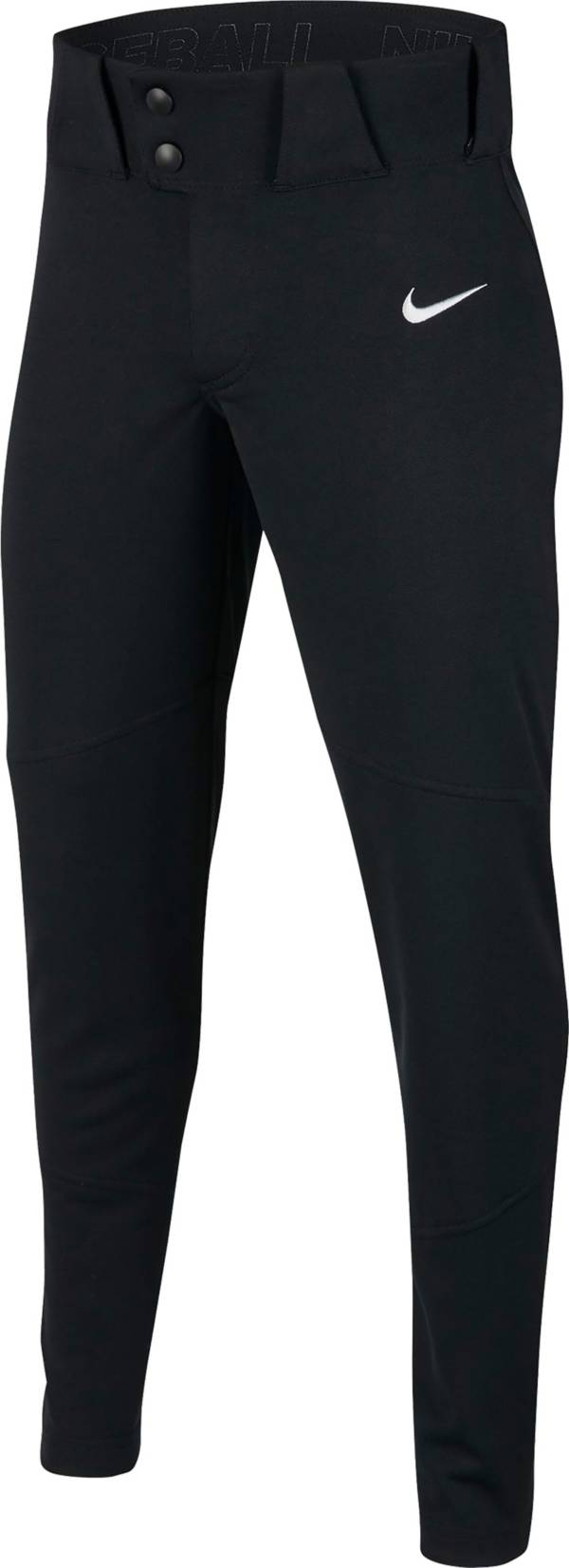 Nike Boys' Vapor Select Baseball Pants product image