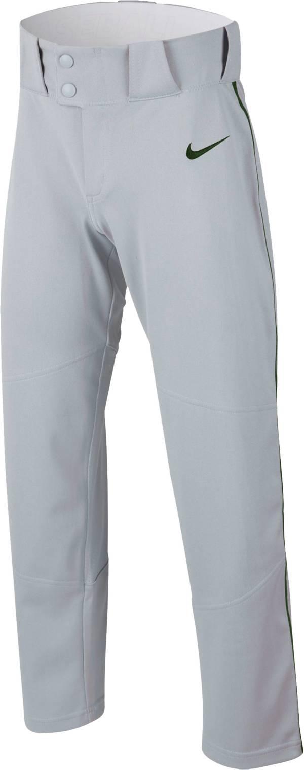Nike Boys' Vapor Select Piped Baseball Pants product image