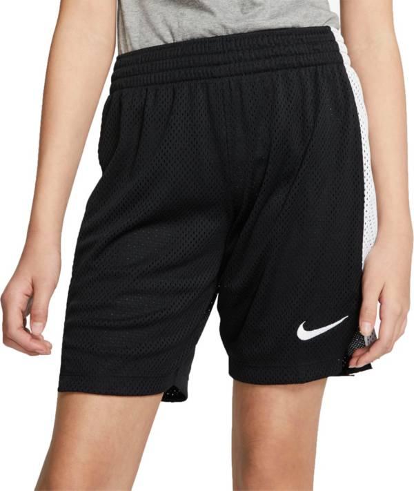 Nike Girls' Dri-FIT Training Shorts product image