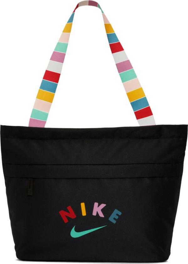 Nike Kids' Tanjun Tote product image