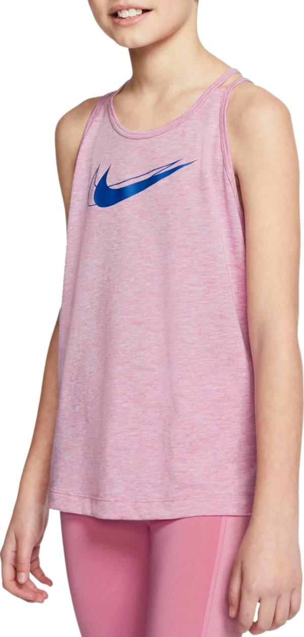 Nike Girls' Trophy Tank Top product image