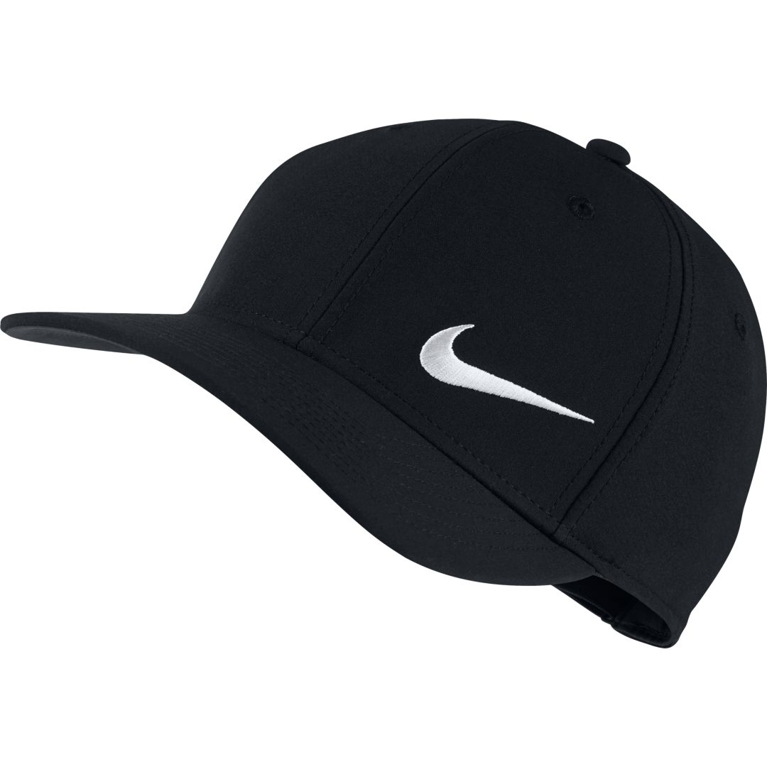 best service a2bd4 fc0bd Nike Men s Classic99 Golf Hat. noImageFound. Previous