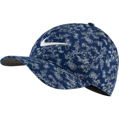 20ee9efef3ef0 Nike Men s Majors AeroBill Classic99 Golf Hat. noImageFound. Previous
