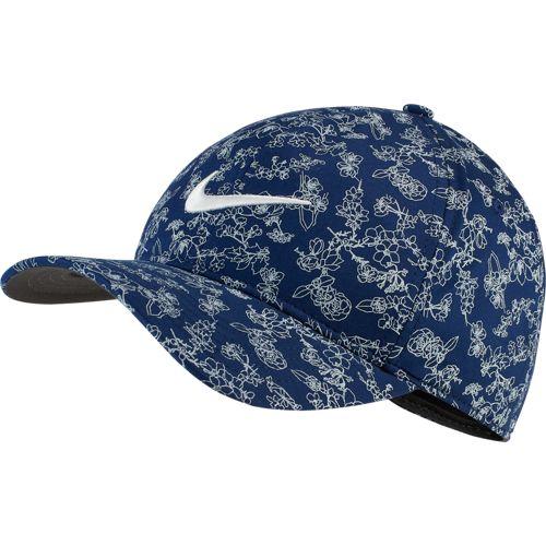 08d40546893 Nike Men s Majors AeroBill Classic99 Golf Hat