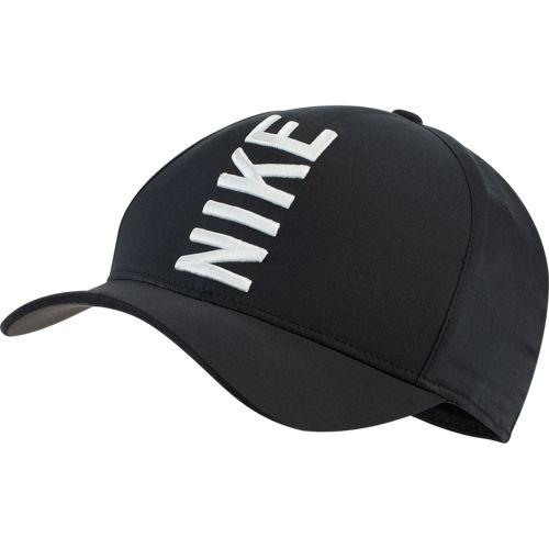 43fd94d8 Nike Men's AeroBill Classic99 Golf Hat. noImageFound. Previous